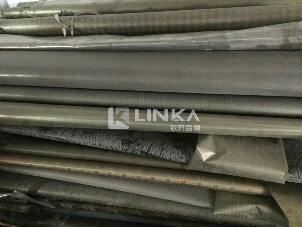 印花镍回收 印花镍网回收价格
