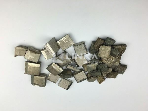 镍角回收 深圳镍回收