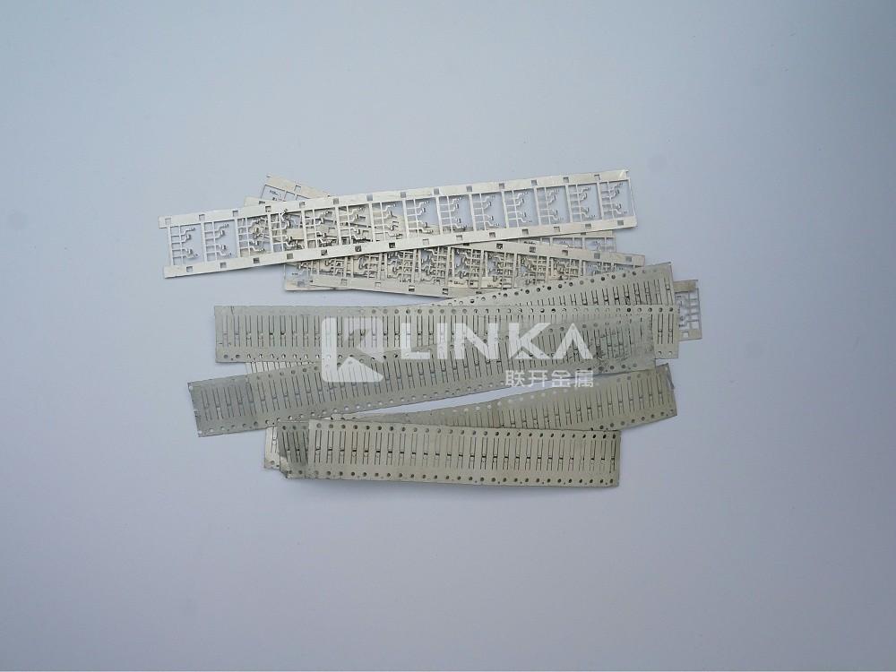 42镍铁回收 镍铁废料回收 深圳镍铁回收