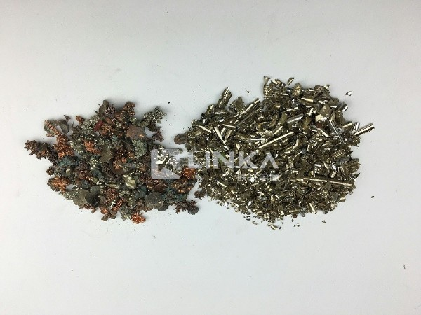 镍渣回收 镍回收价格