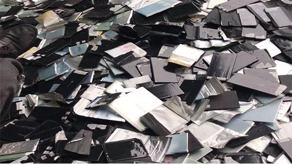 东莞锂电池回收厂家:各种锂电池维护保养和充电注意保养方法