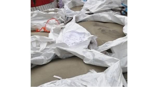 东莞废镍回收厂家联开金属镍锡珠回收案例