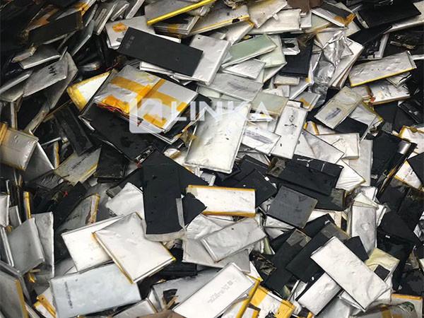 大量收购三元电池料 深圳回收钴酸锂电池厂家