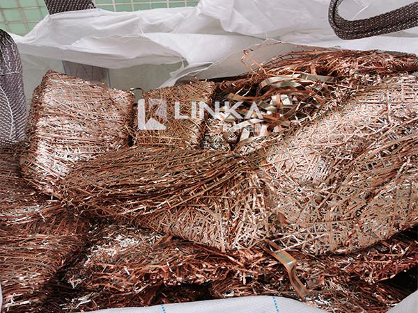 东莞长安回收纯镍镀铜