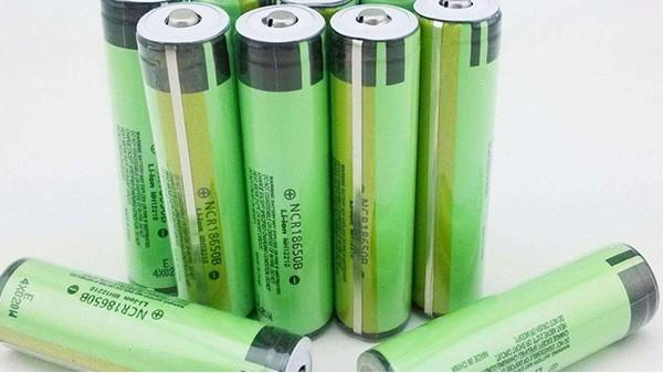 锂电池回收厂家的下一个风口:三大关键驱动锂电池回收产业爆发