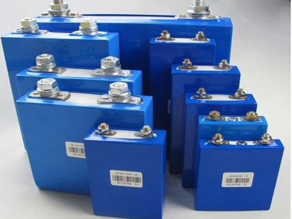 环境保护、经济效益及政策支持催发锂电池回收暴发