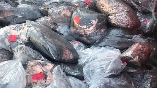 深圳锂电池回收厂家:锂电池回收将迈入高峰时段