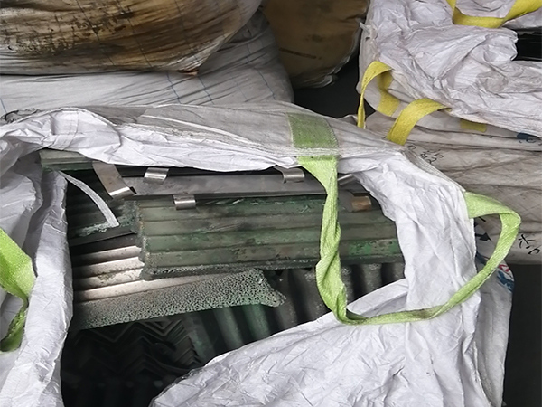 东莞废镍回收厂家