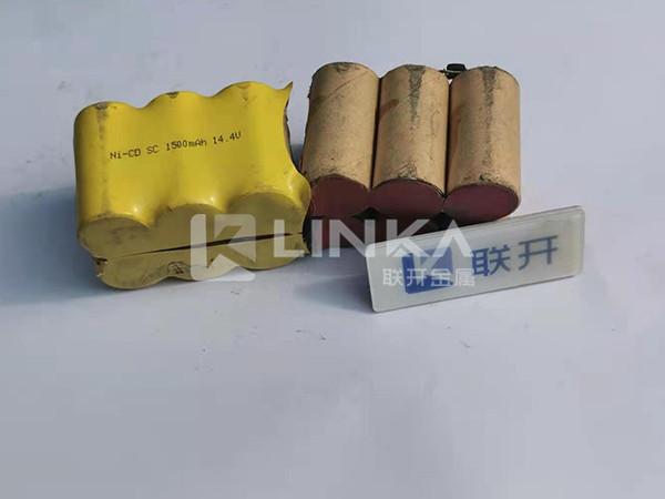 锂电池回收价格 东莞回收锂电池