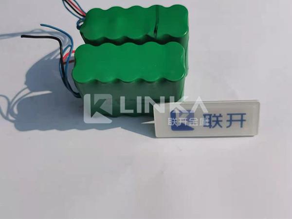批量收购废3C电池电芯