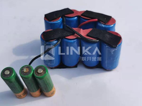 全国回收锂电池 锂电池回收价格