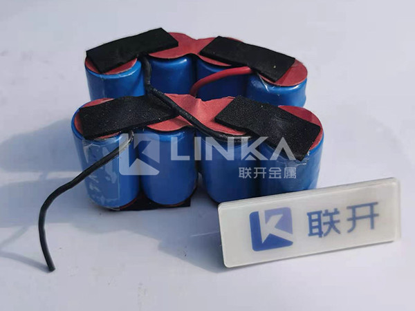 深圳回收钴酸锂 锂电池回收 电池组回收