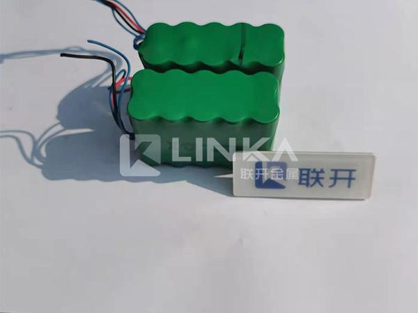 深圳回收锂电池价格