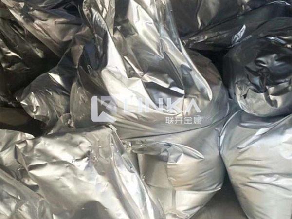 惠州钴酸锂回收 大量钴粉回收