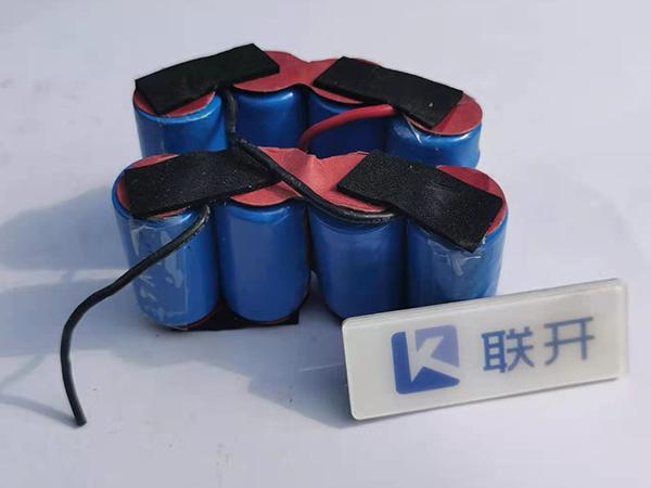 深圳回收钴酸锂 锂电池回收