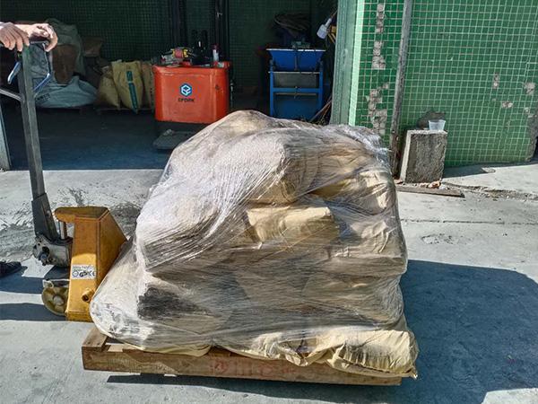 废钴回收 纯钴粉回收
