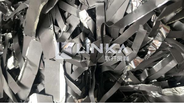 联开金属阐述废旧电动车锂电池回收的两种处理方法