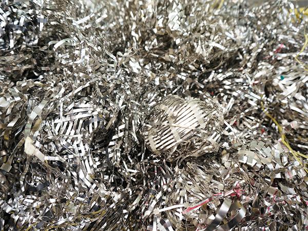 回收镍带 镍带回收厂家