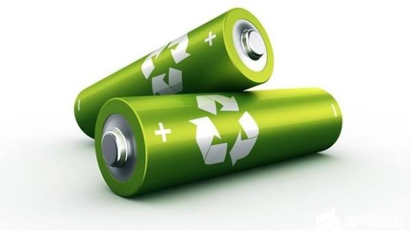 锂离子做为锂电池材料的优势:轻、大、小
