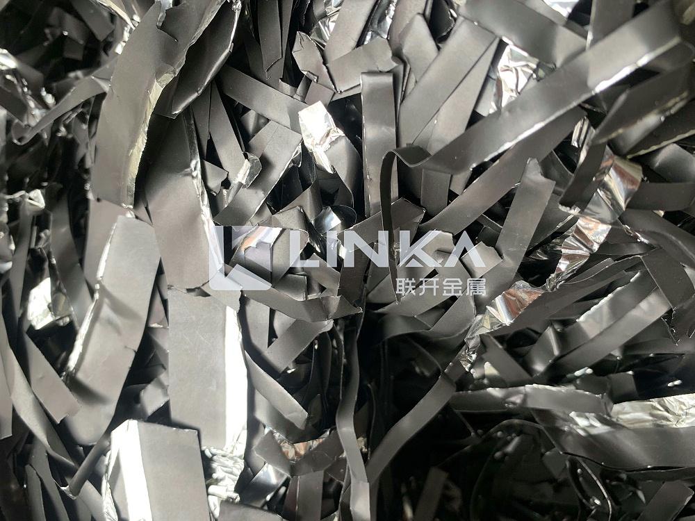 东莞锂电池正极回收 纯钴正极回收 正极回收价格