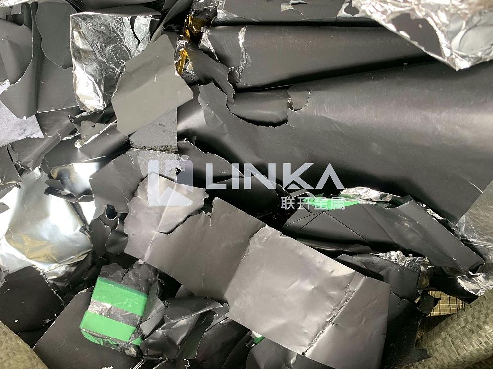 锂电池正极回收 深圳钴酸锂正极回收 回收正极