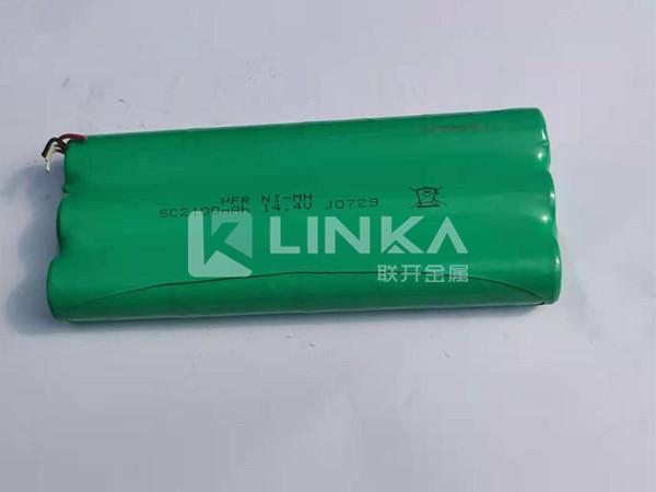 电动车锂电池回收 大量回收上门收购