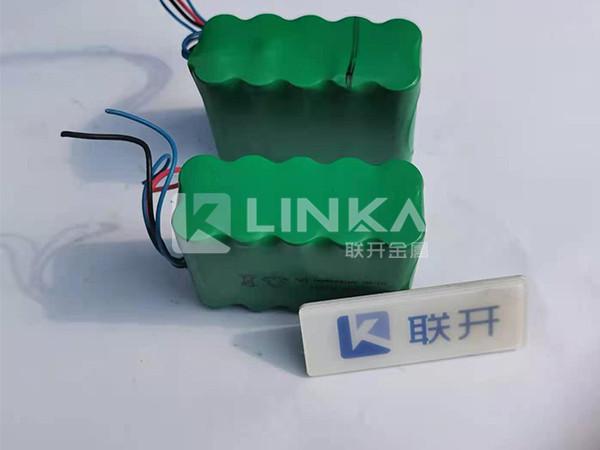 废钴酸锂电池价格 锂电池回收商