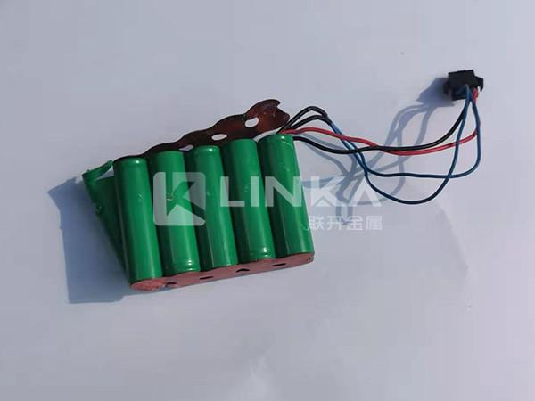 广东锂电池回收 上门回收