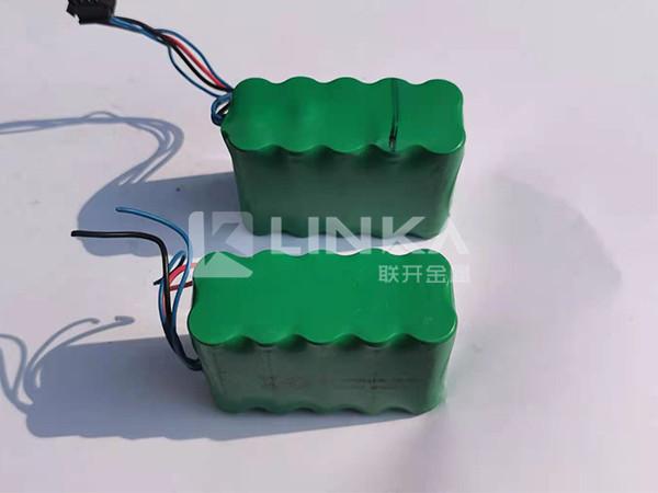 3C电池电芯回收 厂家高价直收
