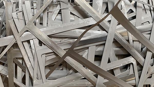 长沙有色金属研究金属回收案例