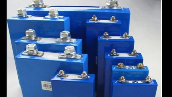 东莞锂电池回收厂家讲述电瓶车铅酸蓄电池的恰当充电方式
