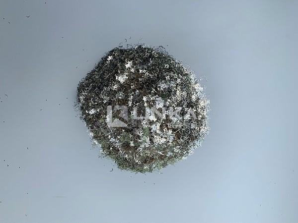 废白铜回收 废眼镜铜料 镍铜废料