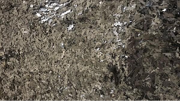 金属镍回收的现状与前景