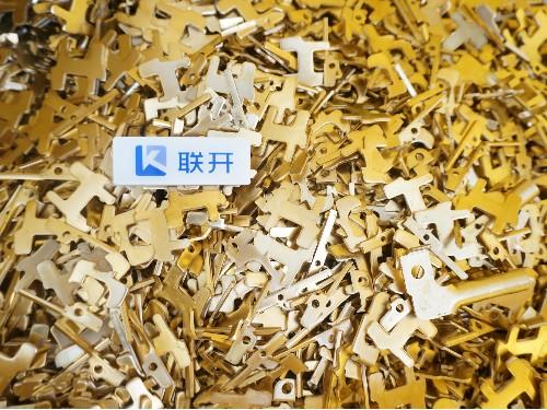青铜回收 铜合金回收