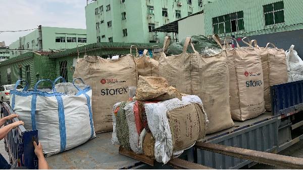 国际疫情下的国内废旧金属回收市场现况