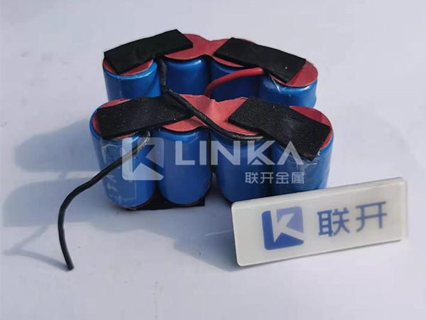 应该如何发展锂电池回收产业?