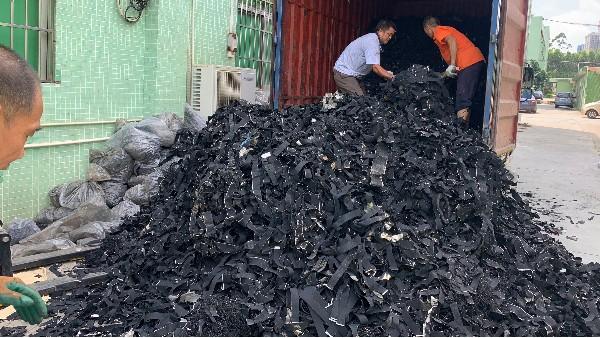 新疆回收案例:钴酸锂多少钱一斤回收