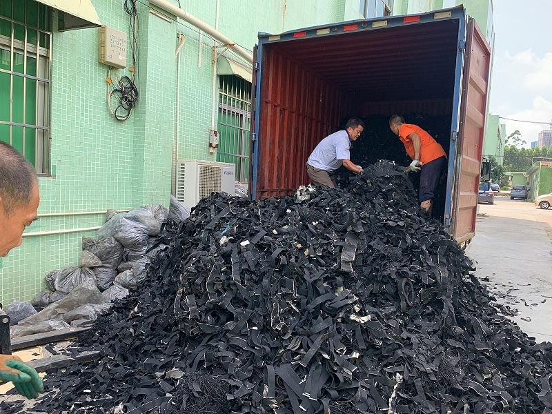 钴酸锂多少钱一斤回收