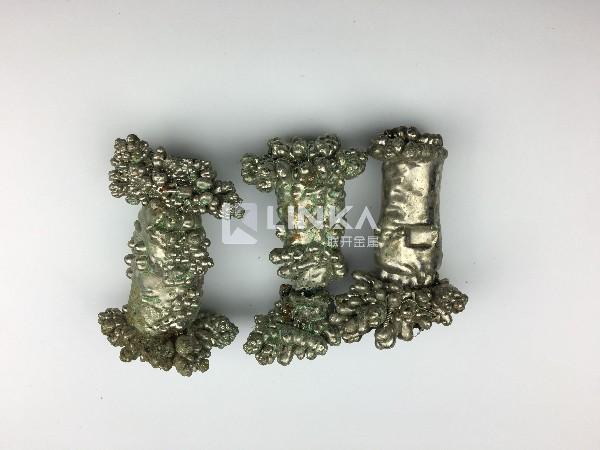 镍导电头回收 镍块镍角回收