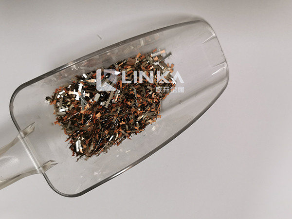 废镍料回收 纯镍回收