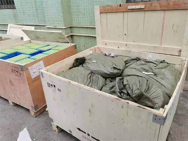 18650电池回收 回收锂离子电池