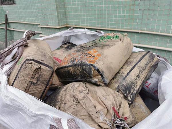 回收钴的价格 广东回收钴厂家