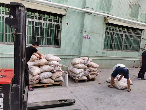 回收钴废料 回收钴公司