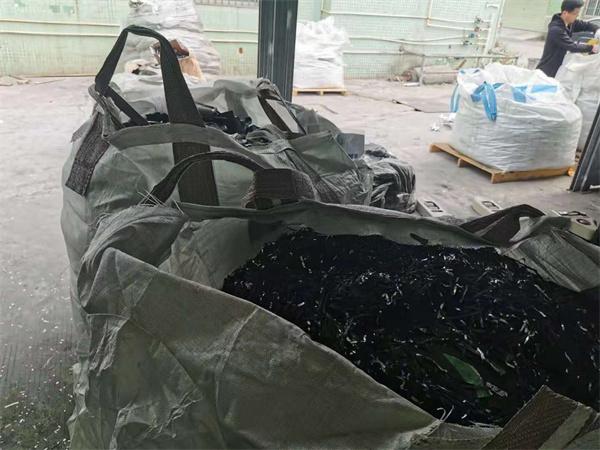 回收钴锂纸 联系方式