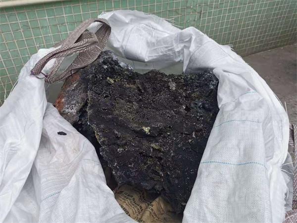 回收钴泥价格 回收钴废料