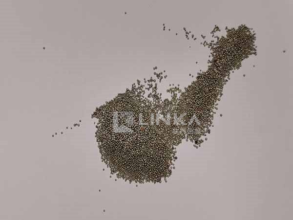惠州回收废镍锡钢珠