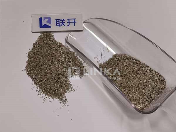 镍锡钢珠怎么回收