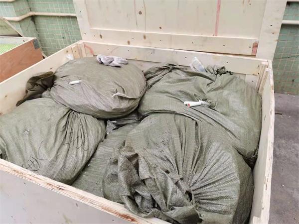 东莞回收锂离子电池 回收电池正极材料