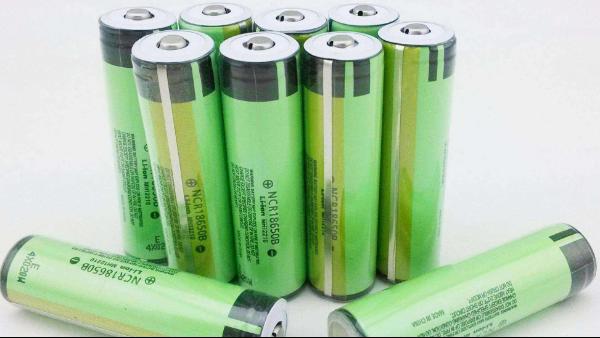 钴酸锂电池的质量密度与应用