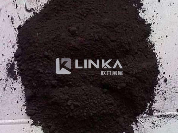 回收含钴废料 钴酸锂多少钱一斤回收